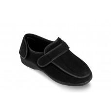 Zapatilla Mujer Confort Baja Essential Shoes