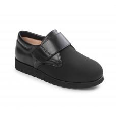 Zapato Unisex Extraancho Essential Shoes Especial Diabéticos