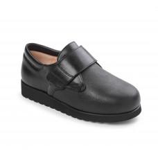 Zapato Unisex Extraancho Essential Shoes Especial Diabéticos con Pala Acolchada