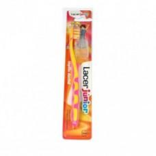 Cepillo de dientes Infantil Lacer Junior