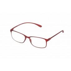 Gafas SILAC Flexible Red