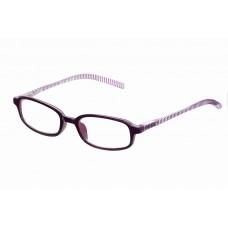 Gafas SILAC New Purple
