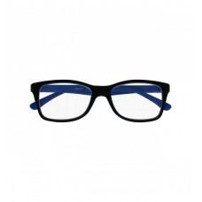 Gafas SILAC Black&Blue