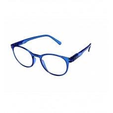 Gafas SILAC Petrol Blue