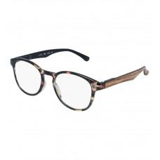 Gafas SILAC Turtle&Wood