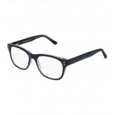 Gafas SILAC New Black