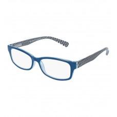 Gafas SILAC Duck Blue