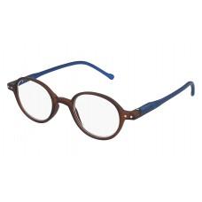 Gafas SILAC Brown&Blue
