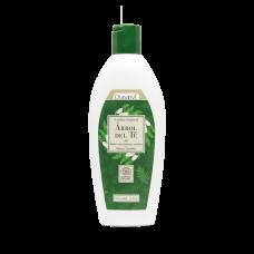 Loción Corporal Árbol de Té Drasanvi 300 ml.