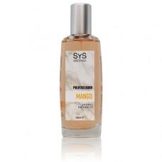 Ambientador Pulverizador Sys 100 ml. Mango