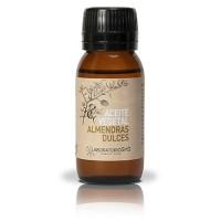 Aceite Vegetal Sys 50 ml. Almendras Dulces
