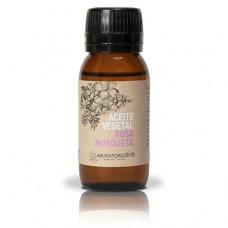 Aceite Vegetal Sys 50 ml. Rosa Mosqueta