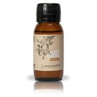 Aceite Vegetal Sys 50 ml. Argán
