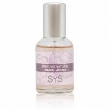 Perfume Mora Pulverizador 50 ml