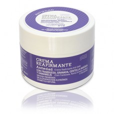Gel Crema Reafirmante Antiedad Sys 300ml.