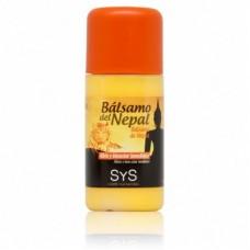 Bálsamo del Nepal 75ml.
