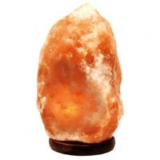 Lámpara de Sal de 4 a 7 kg.