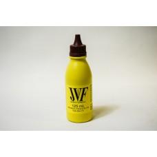 Povidona Yodada JVF 125 ml.