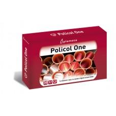 Policol One 30 Cápsulas Vegetales