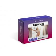Triptófano Forte 30 Comprimidos