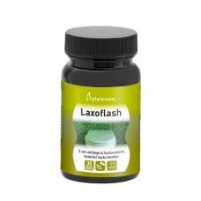 Laxoflash Laxante 30 Cápsulas Vegetales