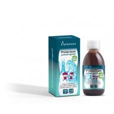 Protectium Pectoral Infantil 250 ml.