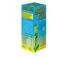Resolutivo Regium 600 ml.