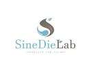 Sine DIe Lab