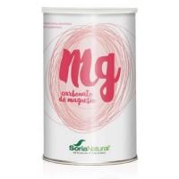 Carbonato de Magnesio 150 gramos