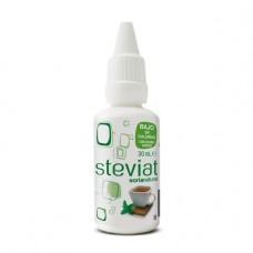 Edulcorante Steviat 30 ml